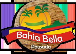Pousada Bahia Bella